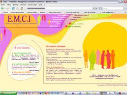 Site web internet audiovisuel informatique - Piscine oasis tournefeuille ...